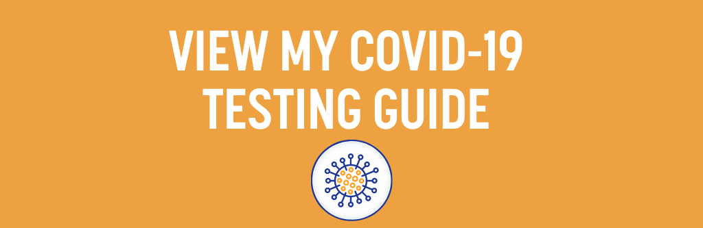 UPDATED TESTING GUIDE GRAPHIC